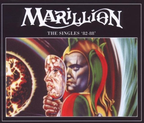 marillion-singles-82-89-import-eu-3-cd