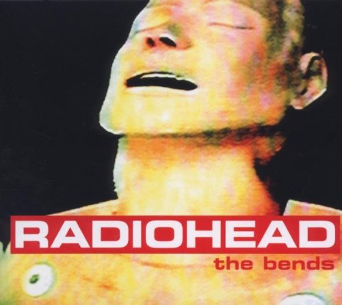 radiohead-bends-expanded-ed-2-cd