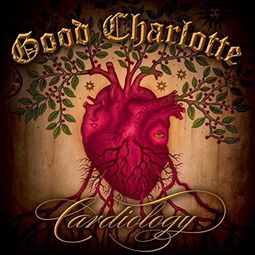 Good Charlotte Cardiology