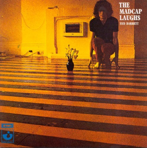 syd-barrett-madcap-laughs