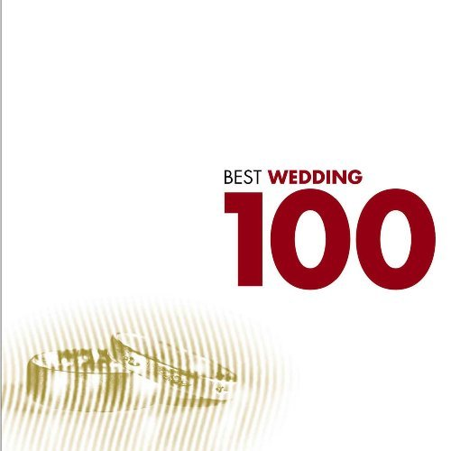 100-best-wedding-100-best-wedding-6-cd