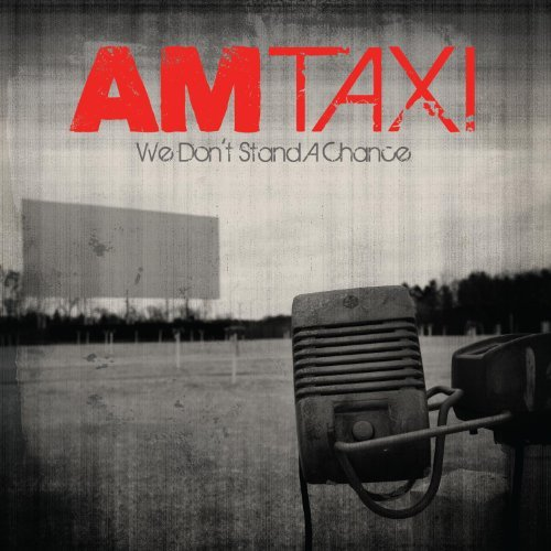 am-taxi-we-dont-stand-a-chance