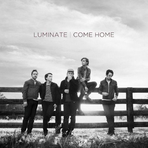 luminate-come-home