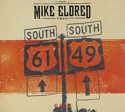 mike-eldred-trio-61-49-import-eu