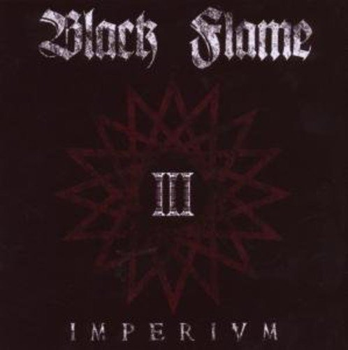 black-flame-imperivm-import-gbr
