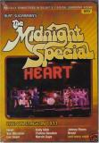 Burt Sugarmans Midnight Special 1977