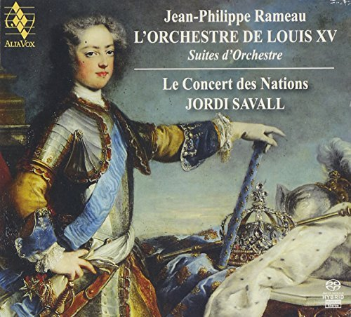 j-rameau-lorchestre-de-louis-xv-orches-2-cd-savall-le-concert-de-nations