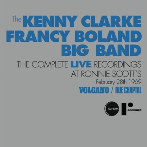 kenny-francy-boland-b-clarke-complete-live-recordings-at-ro