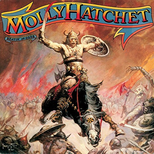 molly-hatchet-beatin-the-odds-import-gbr