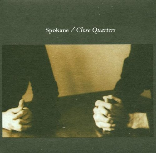 spokane-close-quarters