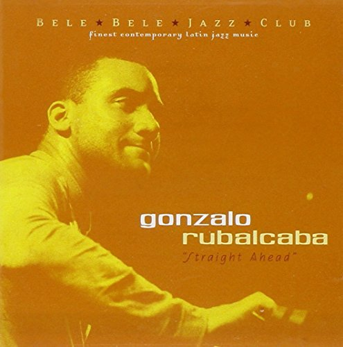 gonzalo-rubalcaba-straight-ahead-blue-note