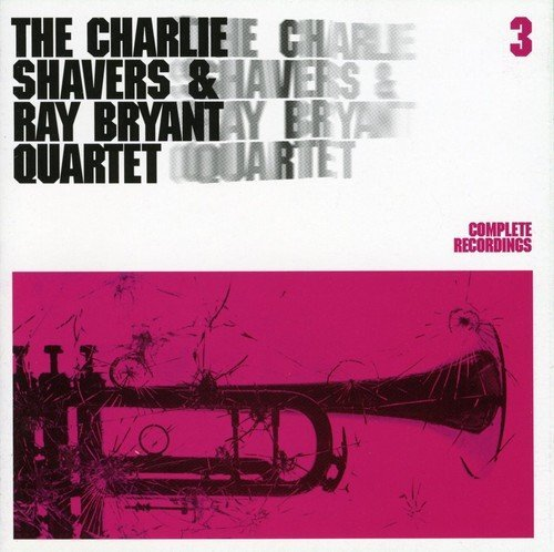 charlie-ray-bryant-q-shavers-vol-3-complete-recordings-import-esp-3-on-1