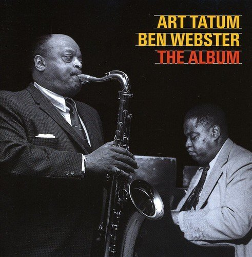tatum-webster-album-import-esp