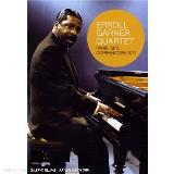 Erroll Quartet Garner Paris 1972 Copenhagen 1971 Import Esp Ntsc Pal (0)