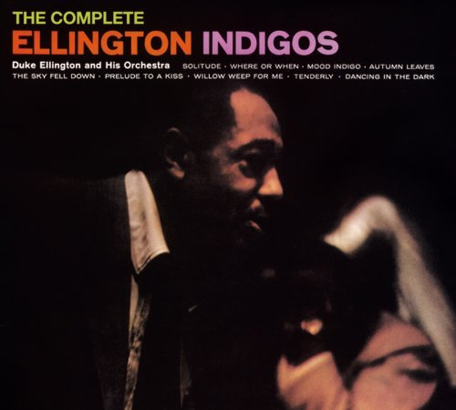 duke-ellington-ellington-indigos-import-esp