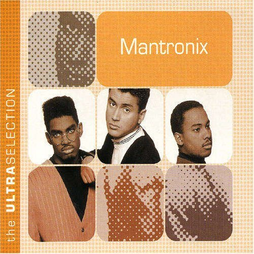 mantronix-ultra-selection-import-ned