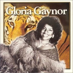 gloria-gaynor-i-will-survive-import-gbr