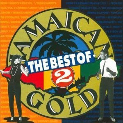 best-of-jamaican-gold-2-vol-2-best-of-jamaican-gold-import-eu