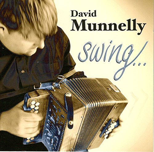 David Munnelly Swing
