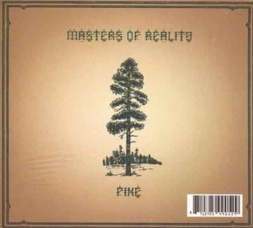 masters-of-reality-pine-cross-dover-import-gbr