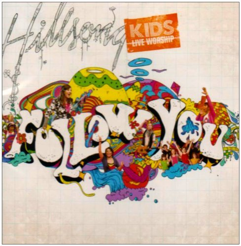 hillsong-kids-follow-you-import-gbr