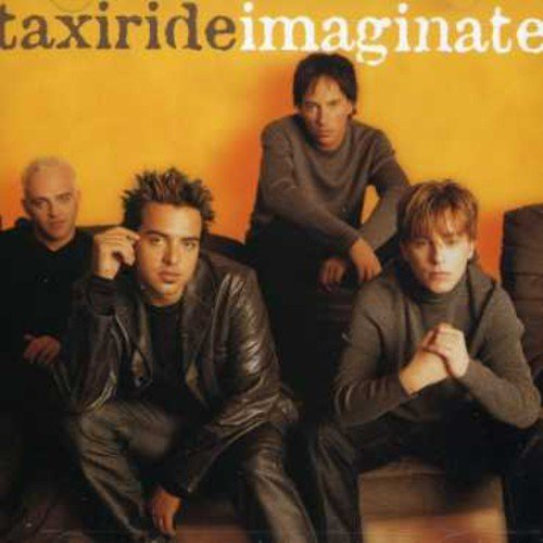taxiride-imaginate-import-eu