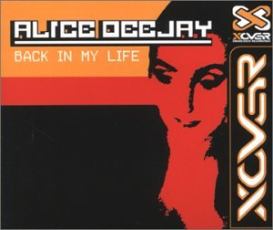 alice-deejay-back-in-my-life