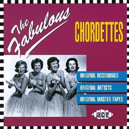 chordettes-fabulous-chordettes-import-gbr