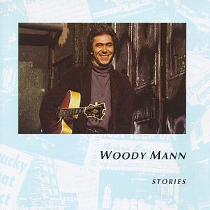 Mann Woody Stories