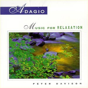 peter-davison-music-for-relaxation-adagio