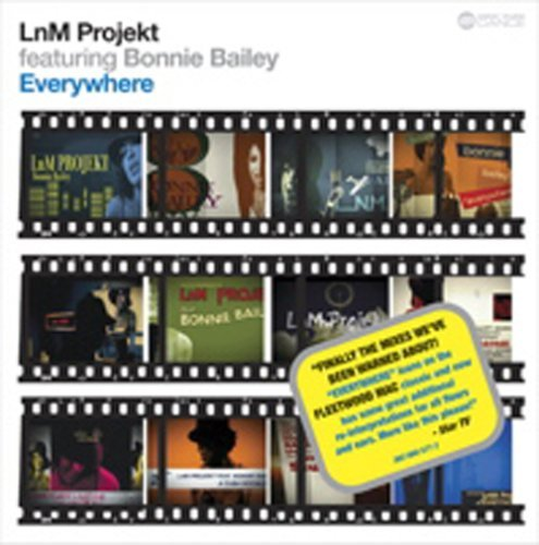 Lnm Project Everywhere