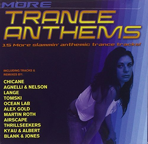 more-trance-anthems-more-trance-anthems