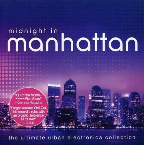 midnight-in-manhattan-midnight-in-manhattan
