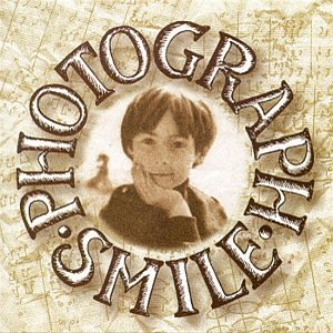 julian-lennon-photograph-smile