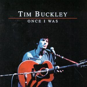 tim-buckley-once-i-was-bbc-sessions