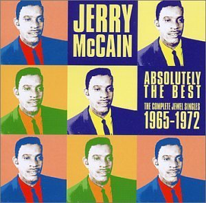 jerry-mccain-1965-72-absolutely-the-best-co