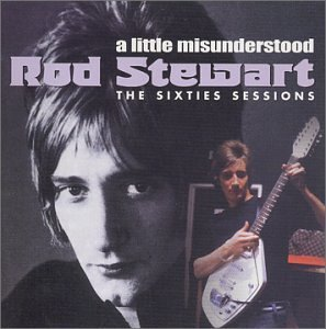 rod-stewart-little-misunderstood-sixties-s