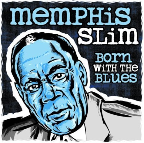 memphis-slim-born-with-the-blues
