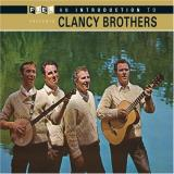 Clancy Brothers Introduction To The Clancy Bro