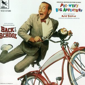 pee-wees-big-back-to-school-soundtrack