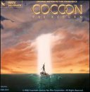 Cocoon Return Score Music By James Horner