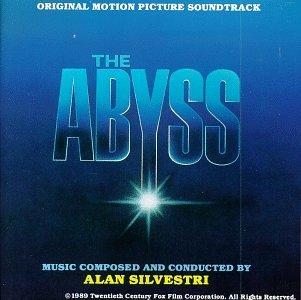 Abyss/Soundtrack