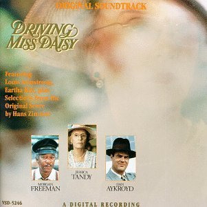 driving-miss-daisy-soundtrack