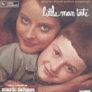 Little Man Tate Soundtrack Music By Mark Isham