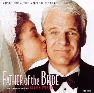 alan-silvestri-father-of-the-bride-music-by-alan-silvestri