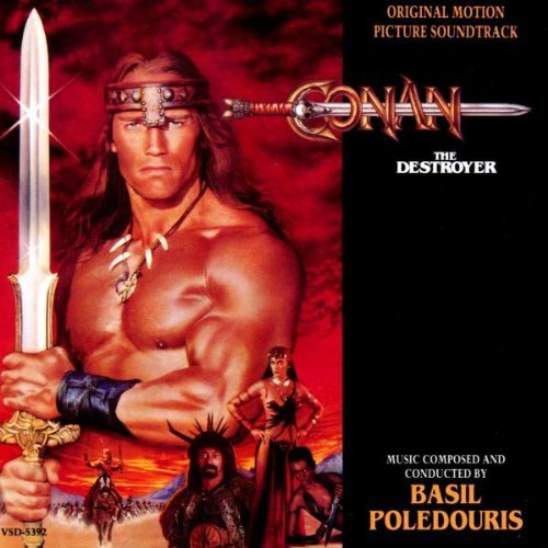 conan-the-destroyer-soundtrack-music-by-basil-poledouris