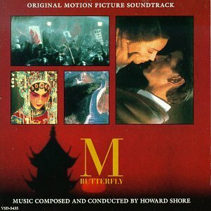 m-butterfly-soundtrack-music-by-howard-shore