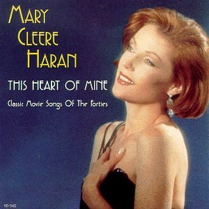 mary-cleere-haren-this-heart-of-mine-classic-mov
