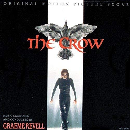 graeme-revell-crow-music-by-graeme-revell