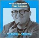 billy-vaughn-melody-of-love-best-of